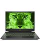 HP Pavilion Gaming 15 EC1009-A Ryzen 7 4800H 16GB 1TB 256GB SSD 6GB
