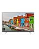 X.VISION تلویزیون ال ای دی هوشمند مدل 55XTU745 سایز 55 اینچ