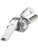 - جارو شارژی مدل PV1420 - با فیلتر قابل شستشو