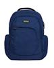 - کوله پشتی لپ تاپ مدل CL1600106 - 3520 برای لپ تاپ 15.6 اینچی