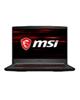 MSI GF65 Thin 10SCSXR i7-10750H 16GB 1TB-SSD 4GB