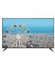 سام الکترونیک تلویزیون مدل UA43T5500TH سایز 43 اینچ