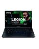 LENOVO Legion 5 i7-10750H 16GB 512GB SSD 6GB