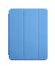- کیف کلاسوری مدل TREAT برای تبلت اپل Ipad Air 3 2019 10.5 inch