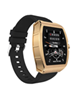 - ساعت هوشمند مدل C1
