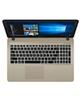 Asus X540MB N5000 - 4GB - 1TB - 2GB - Full HD Laptop