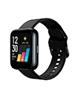 Realme ساعت هوشمند مدل  Watch