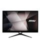 MSI Pro 22X AM Ryzen 5- 16GB 1TB+256GB-SSD VEGA-11