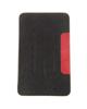 - کیف کلاسوری فولیو مدل 7104 مناسب برای تبلت لنوو تب E7