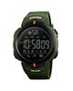 skmei ساعت هوشمند مدل 1301