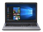 R542UQ-Core i5-12GB-1TB-2GB-FULL HD