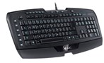 Imperator Pro Ara Cb USB Multimedia Keyboard