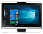 Pro20 EDT 6QC i7 -16GB- 2TB 4GB  940M- 19.5 inch Touch