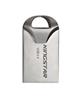 Kingstar فلش مموری-نقره ای USB 2.0مدل 16GB-ks218