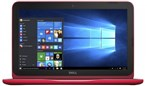Inspiron 11 3168 N3710 4GB 500GB Intel 11.6 inch Touch
