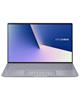 Asus ZenBook UM433IQ - AMD RYZEN 5 - 16GB -512 SSD 2GB -14