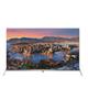 TCL تلویزیون ال ای دی هوشمند -ULTRA HD 4K - 65P8S سایز 65 اینچ