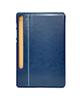 - کیف کلاسوری کاکو مدلTCS - S6 تبلتGalaxy Tab S6 10.5/ T860 / T865