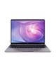 HUAWEI MateBook D13 Core i7 10510U 16GB 512GB SSD 2GB -13 INCH