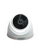 Dahua دوربین مداربسته آنالوگ  دام مدل DH-HAC-T1A41P