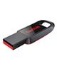 SanDisk CRUZER BLADE SPARK-16GB-USB 2.0
