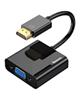 Baseus تبدیل HDMI به VGA مدل CAHUB-AH01