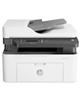 HP  Laser MFP 137fnw Laser Printer