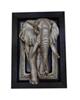 - تابلو طرح فیل مدل P022