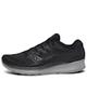 Saucony کفش مخصوص دویدن زنانه مدل SAUCONY RIDE ISO2 کد S10514-35 - مشکی