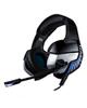 Non -Brand هدست مخصوص بازی اونیکوما-Onikuma مدل Gaming - K5 PRO