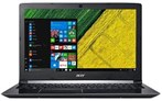 Aspire 5 - A515- Core i5 12GB 1TB 2GB-15.6 inch  Full HD