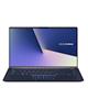 Asus ZenBook UX433FN - AP - Core i7 16GB DDR3 512GB 2GB 14inch
