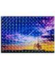 - استیکر لپ تاپ مدل AX101-110 مناسب برای لپ تاپ 15.6 اینچ