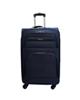 - چمدان پرشین مدل PERM2 سایز متوسط