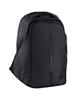 - کوله پشتی لپ تاپ رونکاتو مدل DEFEND 417166برای لپ تاپ 15.6 اینچی