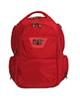 CATERPILLAR کوله پشتی لپ تاپ مدل C-1093 مناسب برای لپ تاپ 17 اینچی
