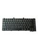 Acer  Aspire 1350 Notebook Keyboard