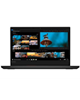 LENOVO ThinkPad E15 i5 - 8GB 1TB+256GB-SSD 2GB