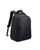 - کوله پشتی لپ تاپ رونکاتو مدلWORK کد3412733برای لپ تاپ 15.6 اینچی