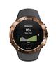 suunto ساعت هوشمند کد SS050302000 - دارای GPS
