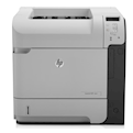 LaserJet-Enterprise-600-Printer-M601n