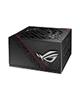 Asus پاور کامپیوتر ROG Strix 850G 850 وات