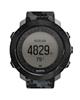 suunto ساعت هوشمند کد SS023446000 - دارای GPS