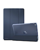 - کیف کلاسوری مستر مناسب برای تبلت اپل آیپد ایر iPad Air