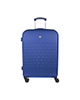 لوازم سفر- چمدان گابل مدل Duke سایز متوسط