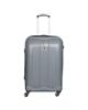 لوازم سفر- چمدان سونادا مدل VORTEX سایز متوسط
