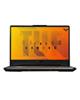Asus FX506II - Ryzen 7 - 16GB -1TB+256GB SSD 4GB -15.6