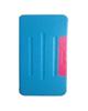 - کیف کلاسوری فولیو مدل 8705 مناسب برای تبلت لنوو تب M8