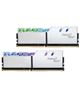 G.SKILL 16GB - Trident Z Royal RS DDR4 - 3200MHz CL16 Dual Channel