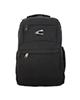 - کوله پشتی لپ تاپ کمل کد 702 مناسب برای لپ تاپ 15.6 اینچی - مشکی